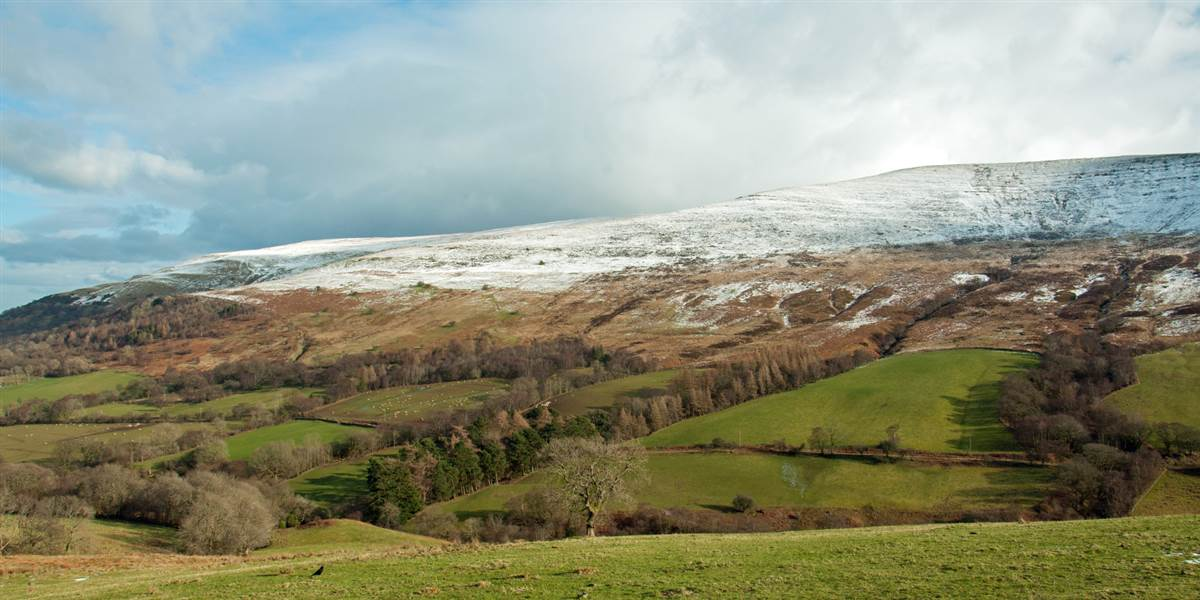 Brecon Beaconslarge