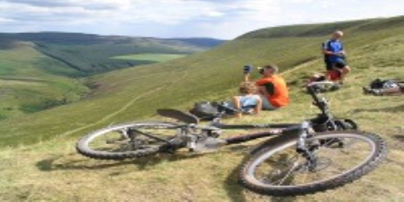 cycling abergavenny